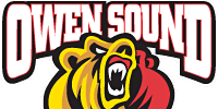 Talk Today Game Saturday Feb 1st Owen Sound Attack vs Windsor Spitfires