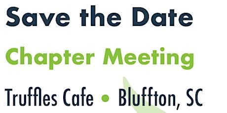 VentureSouth Hilton Head Meeting tickets