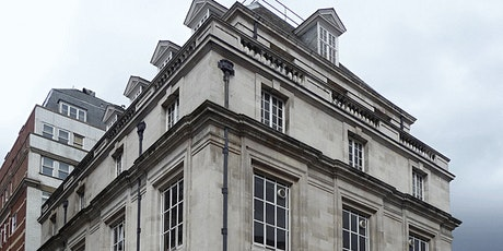 Business Junction's Westminster Networking lunch at the Westminster Reference Library, Thursday 5th March tickets