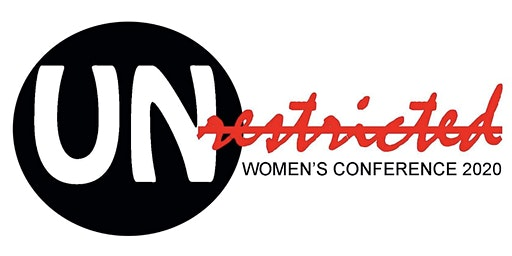 UNrestricted Women's Conference 2020