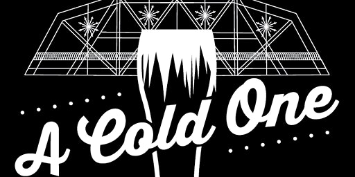 A Cold One Beer Fest 2020