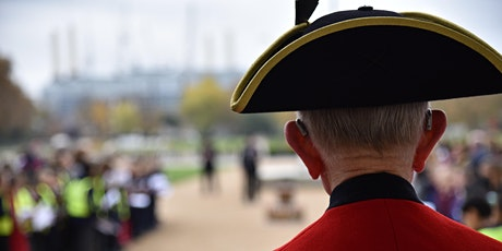 STEM and careers day at Royal Hospital Chelsea and National Army Museum tickets