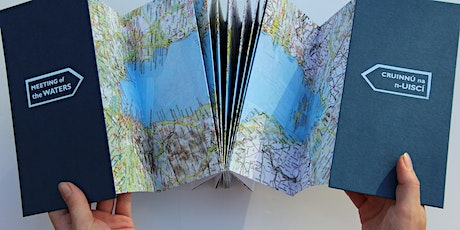 Make it Social: Artists' Books tickets