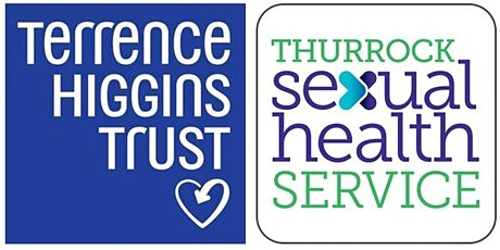 HIV Today - Thurrock tickets