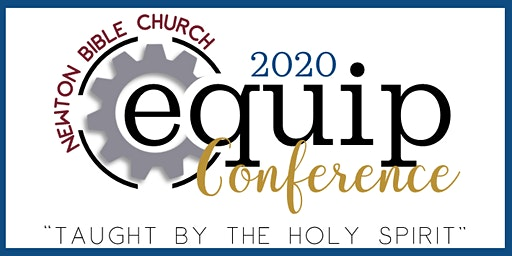 Equip Conference 2020
