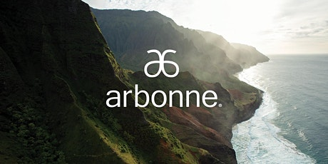 Discover Arbonne & Team Recognition 2020 tickets