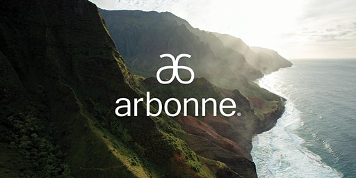 Discover Arbonne & Team Recognition 2020