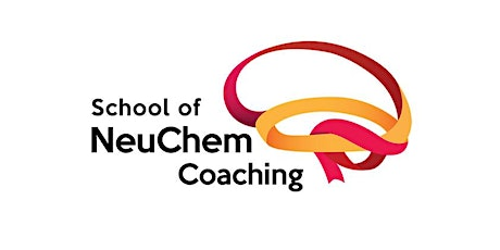 ILM Level 5 Certificate in NeuChem Coaching: 'The ICE' Models Days 3, 4 & 5 tickets