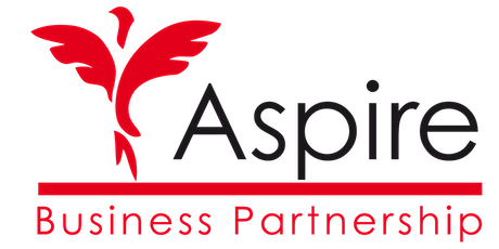 Aspire Business Partnership 'Operation Compliance' Seminar - Birmingham tickets