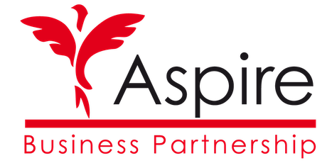 Aspire Business Partnership 'Operation Compliance' Seminar - London tickets