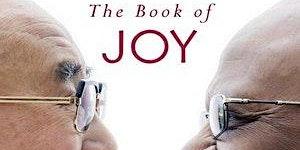 Making Space for Joy- Mini Meditation Retreat