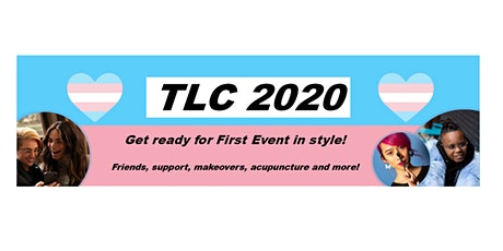 TLC 2020 tickets