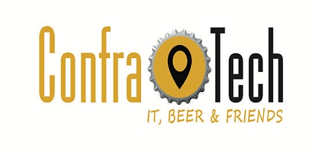 14ª ITBF: IT, Beer & Friends ingressos