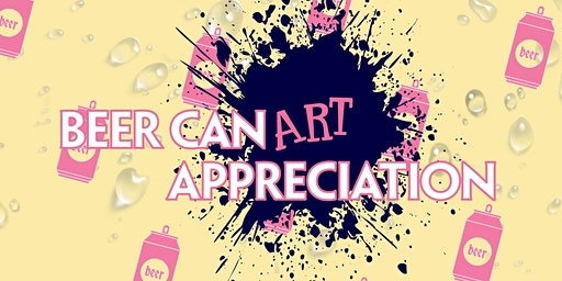 Beer Can (ART) Appreciation