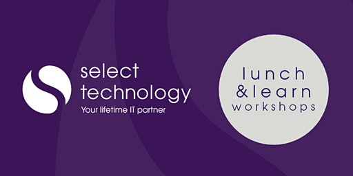 Lunch and Learn Workshop: InTune: Mobile Device Management that works