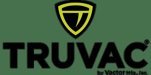 TRUVAC Bootcamp