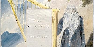 Poets in Response to Blake