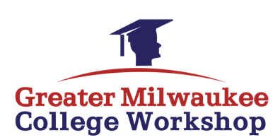 Greater Milwaukee College Workshop 2020