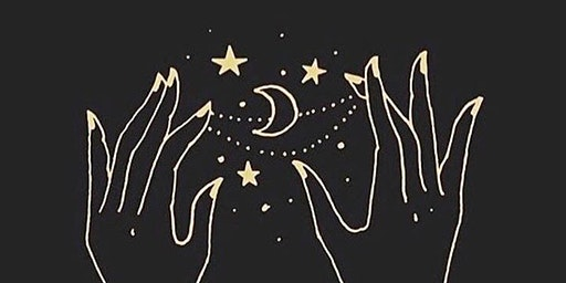 Astrology for the New Year