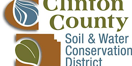 Clinton County Soil and Water Conservation District Annual Dinner Meeting tickets