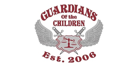 Guardians of the Children San Antonio Monthly Meeting (Open to Public) tickets