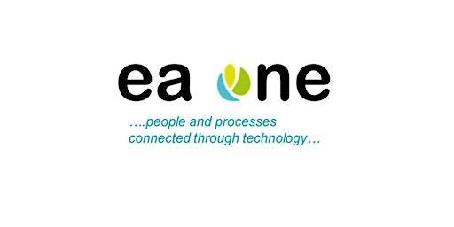 Online Recruitment System & Toolkit Training - Corporate (Dundonald)