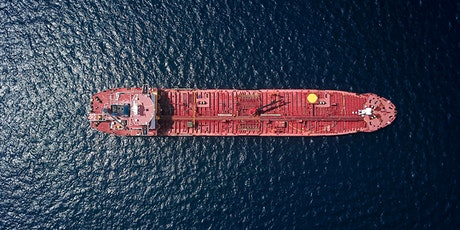 Zero-carbon shipping fuels, the hydrogen economy and the energy system tickets