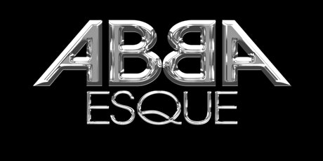 ABBAesque - Concert in aid of the Irish Homeless Street Leagues tickets
