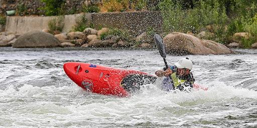 2020 Reno River Festival Registration