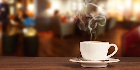 Artisan Coffee House tickets