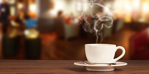 Artisan Coffee House