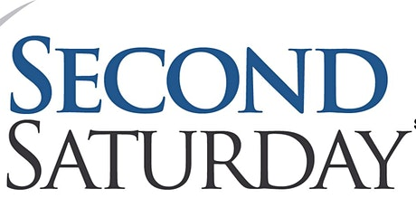 Second Saturday Divorce Workshop for Women - Alexandria 5/9/2020 tickets