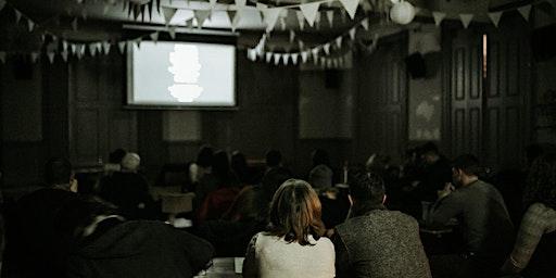 Short Film Thursdays - Best Of