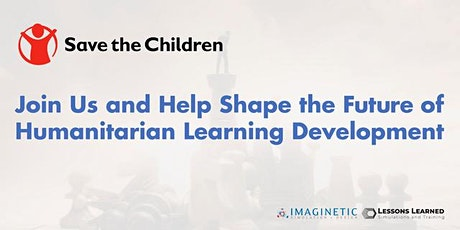 Humanitarian Games-Based Learning Workshop - Amman tickets