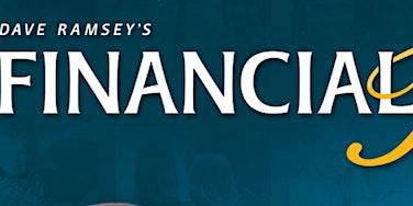 Financial Peace Classes