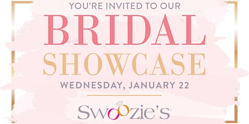 Swoozie's Greensboro Bridal Showcase