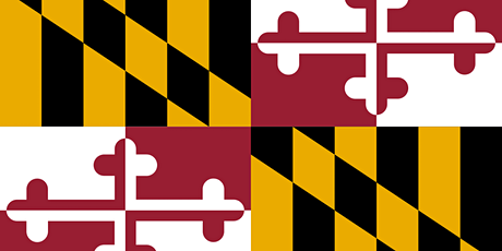 GBCC Annual Meet & Greet  Maryland General Assembly 23rd District tickets