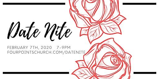 DateNite 2020