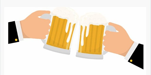 Beers with Peers CE Course Types of Endodontic Failures & Treatment Options
