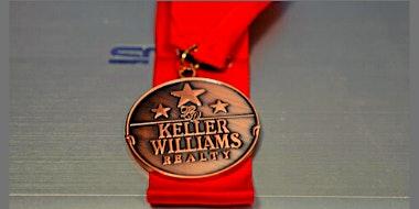 KWFW Awards Breakfast