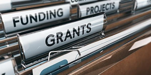 FREE- Grants for Tech and Services Companies