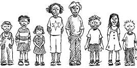 Vic West Parents Education: Antibullying Workshop