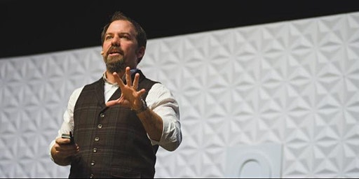 Spring Symposium with Dr. James K. A. Smith