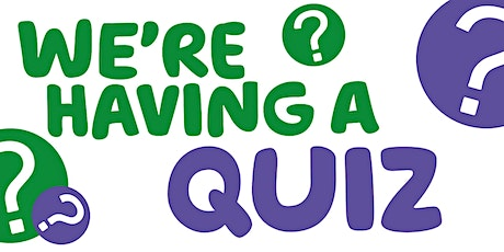 Macmillan Pub Quiz @ Riverside Inn tickets