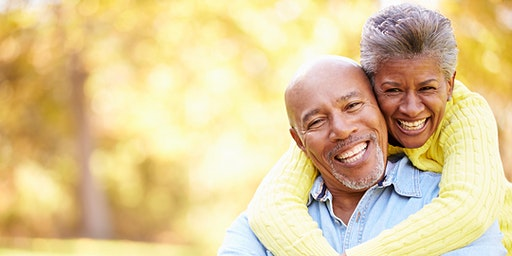 FREE SEMINAR: Finding Senior Living That Fits Your Needs