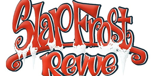 Slap Frost Hip Hop Variety Show w/DJ True Justice, Vocab Slick, Michael Marshall, Equipto, Z-man + Philo, Foul Mouth Jerk - [hip hop]
