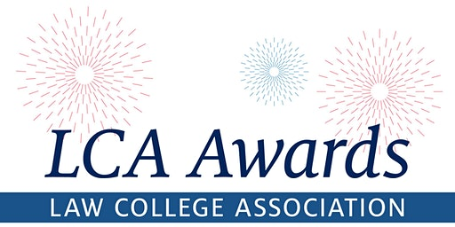 2020 LCA Awards Celebration