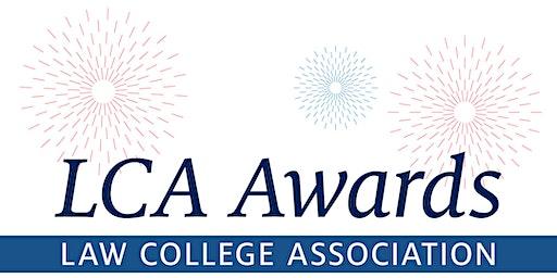 2020 LCA Awards Celebration