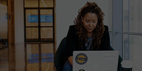 WeWork Labs Atlanta: Black Tech Startup Meetup Hosted by Collab Capital tickets