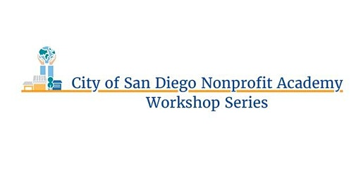 Considering Starting a Nonprofit?